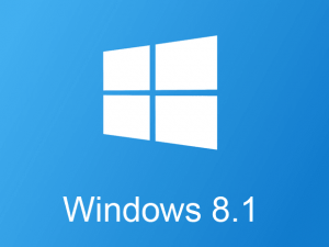 free activation key for windows 8