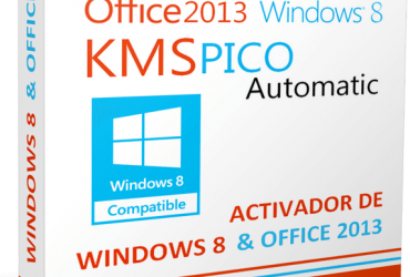 KMSpico Activator Latest Version Download Full Updated [4