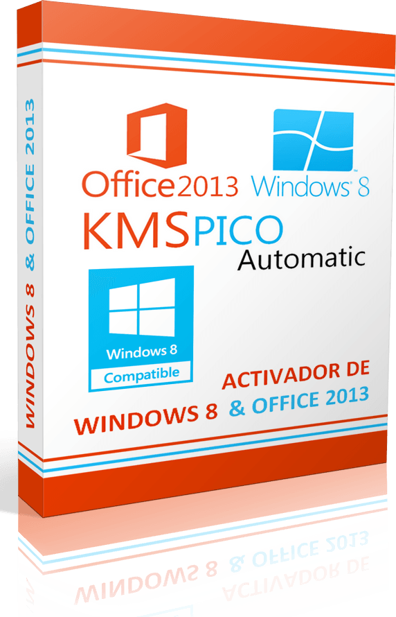 activate microsoft office 2013 kmspico