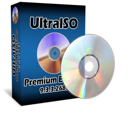 UltraISO Full Premium + Latest version 31 July 2019 - # ...