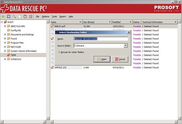 data rescue 3 mac crack