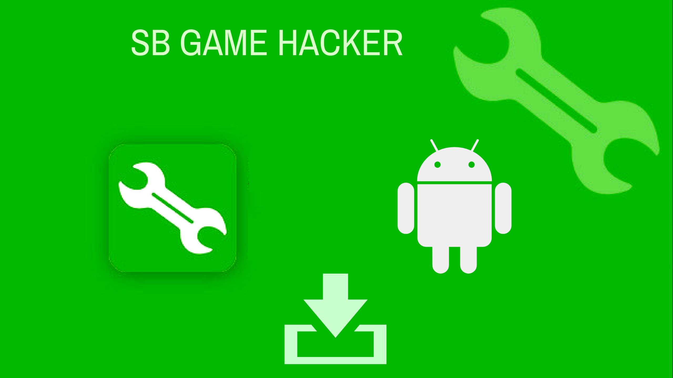 game hacker 3.1.0 apk free download