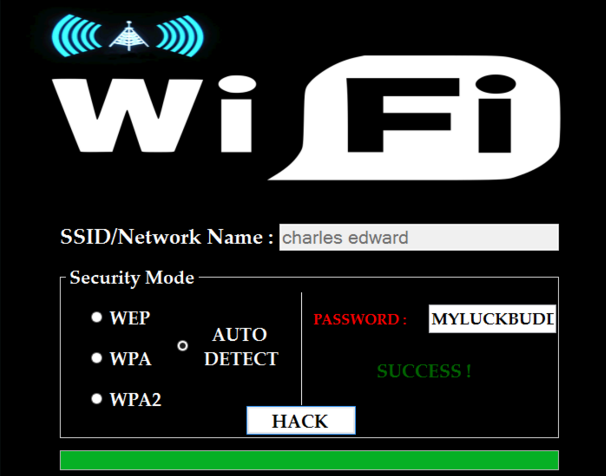wifi hacker free download for laptop