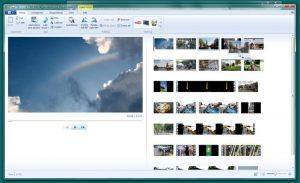 Windows Movie Maker Crack Registration Code 19 August