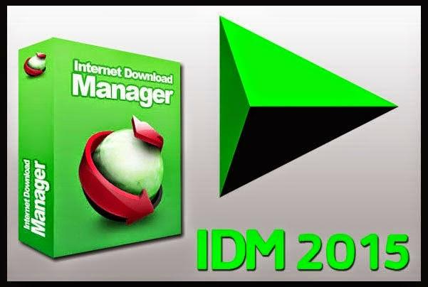 crack for internet download manager 6.23