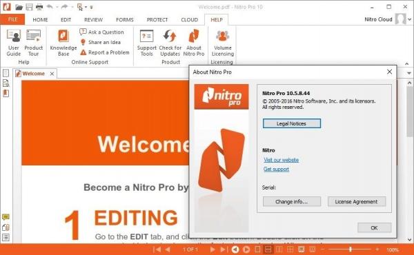 free download nitro pdf full version with crack