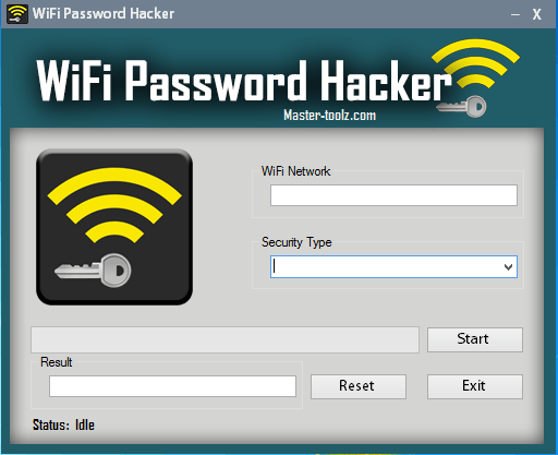 satzo password hacking software free download for android