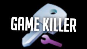 Game Killer APK Plus Hack Android _ {Latest}