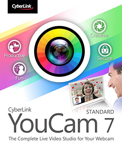 cyberlink youcam free download for windows 10 full version
