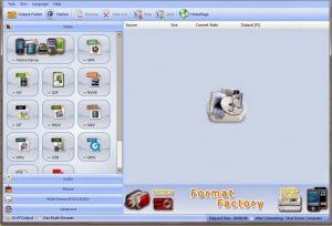 Format Factory Crack With Full Updated Keygen Download [21