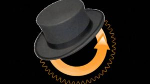 Rom Manager Premium V5.5.3.7 Apk _ {Latest}