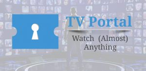 TV Portal Premium V1.1.15 Apk _ {Latest}