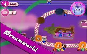 candy crush saga apk mod (unlimited all) v1 95 0 4 Latest