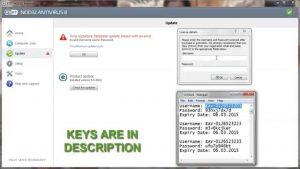 eset nod32 antivirus 8 crack only for free