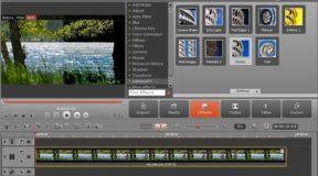 prism video converter 2.63 registration code