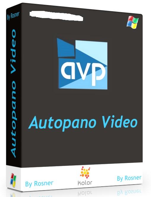 Video's van Autopano video pro 2.2.2 keygen idm