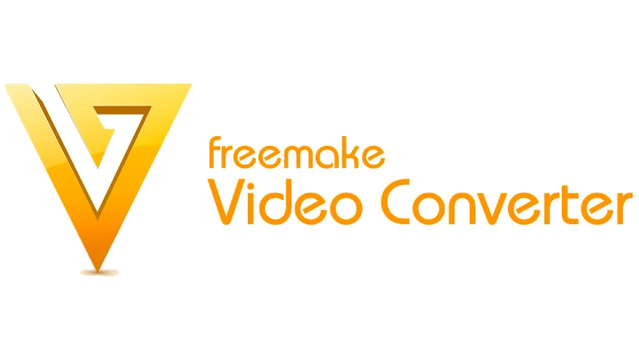 freemake 4.1.9