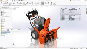 SolidWorks 2019 Crack With {Updated} License Key – #QaisSaeed Com