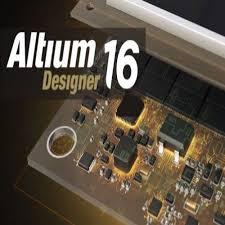 Altium Designer Crack With Latest Version [30 August 2019