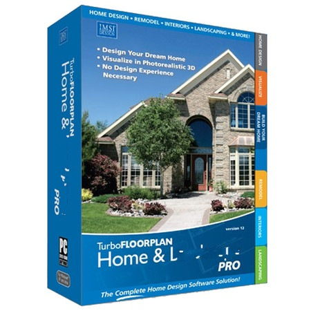 Home Plan Pro 5.5.1.1 With Serial Key Free Download ... Home Plan Pro Free Download on free home business, free home search, free home internet, free home jobs, free maps, free home book, free home windows, free home security, free home use, free home design, free home print,