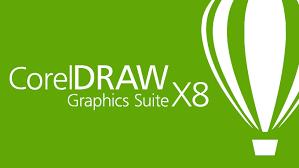 corel draw x7 serial key 2018