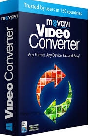 Movavi Video Converter Crack With Updated {June 2019