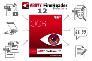 Abbyy finereader 12 crack download free qaissaeed abbyy finereader 12 crack download free reheart Image collections