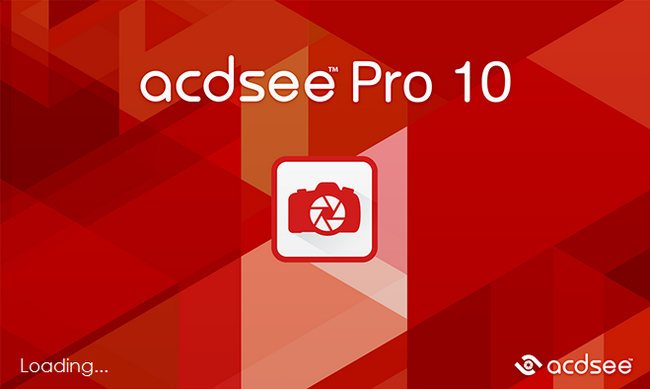 ACDSee Crack + Activation Key Free Download (2020) - # ...