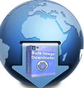 Bulk Image Downloader 4.96 Crack Download Free