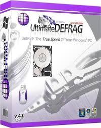 ultimate defrag 5
