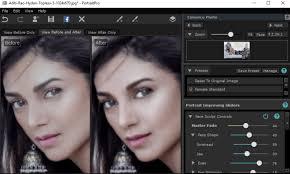 PortraitPro 15 Crack With License key Free Download