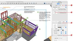 SketchUp Pro Crack With Working Serial key {April 2019