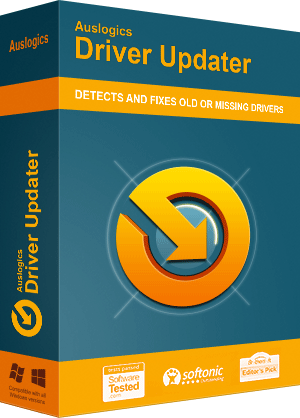 smart driver updater serial key free