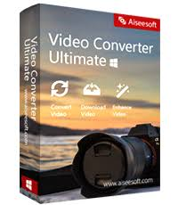 aiseesoft total video converter with crack download