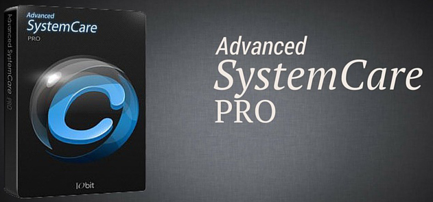 advanced systemcare 9.4 pro crack