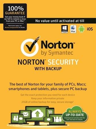 norton security 2018 crack with license key free download. Black Bedroom Furniture Sets. Home Design Ideas
