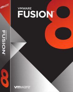 vmware fusion download free