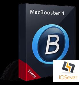 macbooster 6 license key free