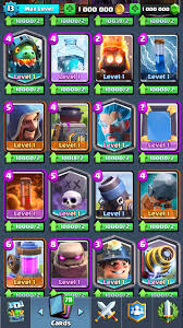 Clash Royale 1.7.9 Unlimited Crack with License key Free Download