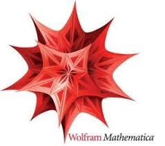 mathematica 11 activation key