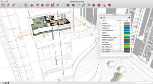 Autodesk Revit Crack With Working Keygen {April 2019