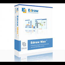 download edraw max with crack