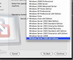 vmware fusion 10 license key free for mac