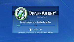 DriverAgent Crack + Updated Keygen Download {June 2019} – #QaisSaeed Com