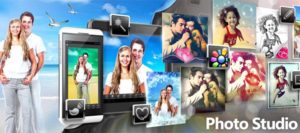Photo Studio Pro APK Crack with Activation Key Free Download