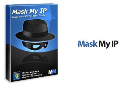 mask my ip pro serial number