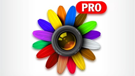 Photo Studio Pro Crack With Latest Version {April 2019