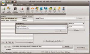 AVS Image Converter Crack With Latest Version {April 2010