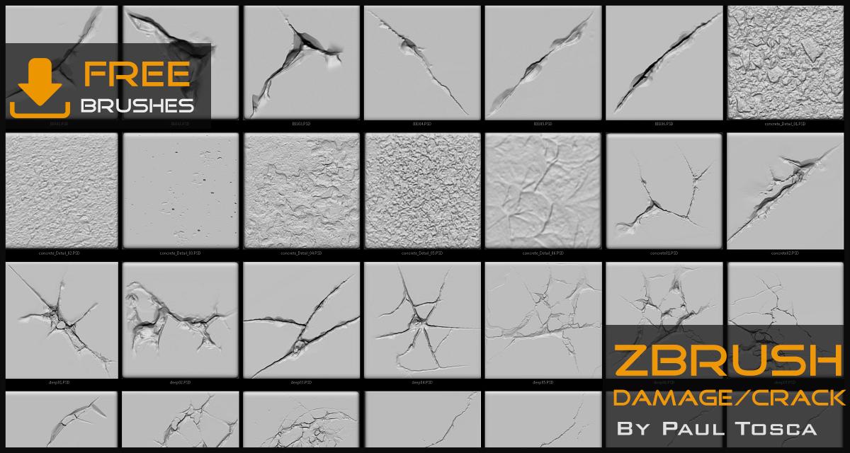 Zbrush Crack With Serial Keys {April 2019} – #QaisSaeed Com