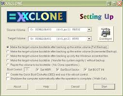 xxclone pro keygen